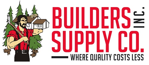 Builders Supply Company Named Hardware All Star Main Image